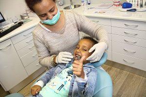 Dental service in johannesburg