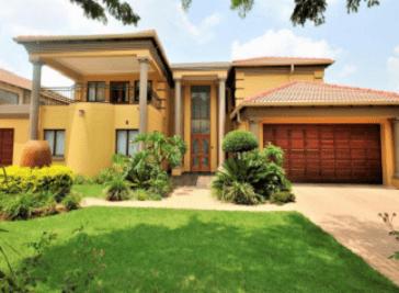 Law Real Estate Properties
