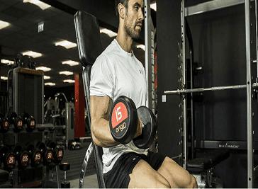 Origin Fitness Johannesburg