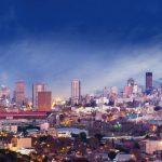 properties for sale and rent in Johannesburg
