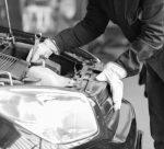 Technocar Auto Services
